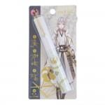 預購日本周邊《刀劍亂舞》筆型剪刀 隨身剪刀(鶴丸國永)