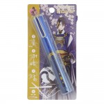 預購日本周邊《刀劍亂舞》筆型剪刀 隨身剪刀(三日月宗近)