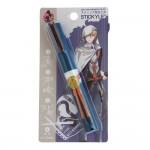 預購日本周邊《刀劍亂舞》筆型剪刀 隨身剪刀(山姥切國廣)