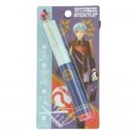 預購日本周邊《刀劍亂舞》筆型剪刀 隨身剪刀(一期一振)