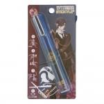 預購日本周邊《刀劍亂舞》筆型剪刀 隨身剪刀(燭台切光忠)