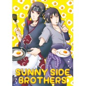 SUNNY SIDE BROTHERS!