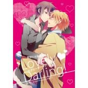 Lovely Darling!