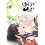 Cherry&Kiss