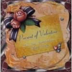 ハートの国のアリス-Present of Valentine